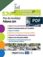 Movilidad Polanco OK
