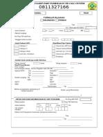 Form Rujukan Balik BP4 FIXED.doc