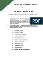 Itpa-Aptitudes lingüísticas.pdf