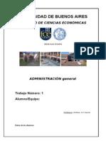 880131- Segmentación individual-1.doc
