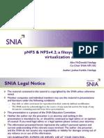 AlexMcDonald_pNFS_NFSv43