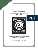 Modul-Pengolahan-Citra-Digital-2014-2015.pdf