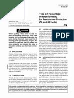 41-332.2F.pdf