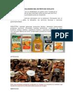 sierra exportadora, seminario word.docx