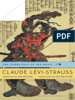 The Other Face of the Moon - Claude Lévi-Strauss