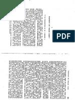 """Merleau-Ponty - """"Partout et nulle part"""".pdf"""