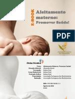 doc188 EBOOK Sobre Aleitamento Materno.pdf