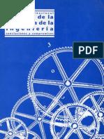 Congreso Internacional Ingeniería México 1992