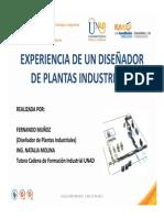 Experiencia_de_un_Disenador_Industrial_Lectura_Presaberes.pdf