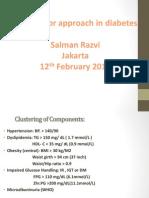 Prof Salman 12 Feb 2015