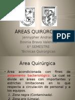 ÁREAS-QUIRÚRGICAS (1)
