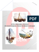 DERMAGA.pdf
