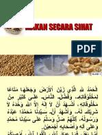 06_makanSecaraSihat_BM.pps