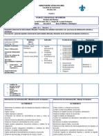 place de insuficiencia renal cronica.docx