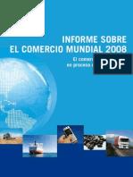 Informe_Mundial_del_Comercio_Año_2008.pdf