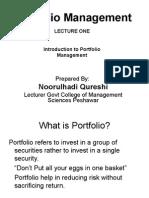 01portfoliomanagement-120312160954-phpapp01