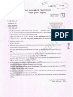 LIC AAO 2009(Exampundit.in)