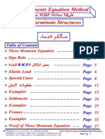 30 - Three Moments Equation Method.pdf