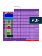 media planning_buying.pdf