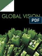 Global Vision H2 2014