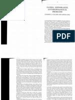 Livro de do pdf ponto impacto