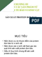 tiet7proteindonbao-130415100027-phpapp02