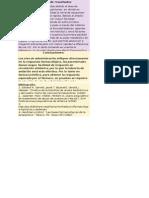 farma-plantilla-2 (1)
