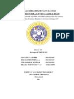 MAKALAH EPG_KELOMPOK 07_SAYUR DAN BUAH.pdf