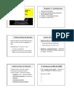 Base de données.pdf