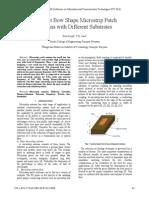 goyal2013.pdf