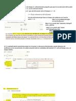DTR CAPITULO 13.pdf