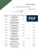 detalleCuenta.pdfFEB