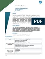 HPE-J2SH(HPE06-1.0)