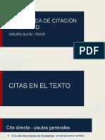 APA6-MANUAL-PUCP.pptx