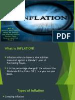 MLS 2C - #2 Inflation