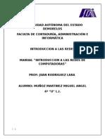 Manual redes de computadoras.docx