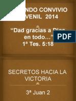 Secretos.pptx