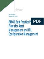 BMC® Best Practice Process Flows for ITIL Asset Management.pdf