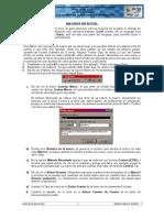 Macros en Microsoft Excel 2010