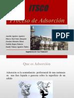 Expo Unidad 4 de Gas AMELIA