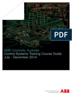 ABB Controls Training Brochure Jul-Dec 2014.pdf