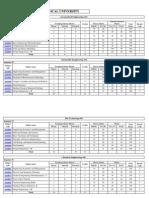 NewBE4.pdf