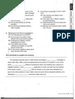 [Học anh văn cùng thầy] Developing Skills for the TOEFL IBT 41-80 http://bsquochoai.ga