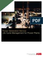 PowerGenerationService_100202