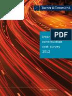 TT_ICC_2012_Report_Single_Pages_zKJM- (1).pdf