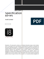 BOP-MFS-Infrastructure Specification.docx
