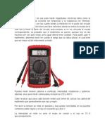 Multímetro (1).docx