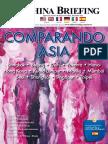 Comparando Asia