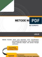 metode-numerik