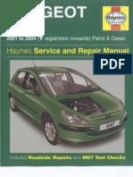 peugeot-307-petrol-diesel-manual-en